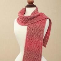 Marcelina Scarf Free Download