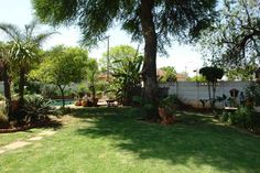 Explore this property 3 Bedroom House in Brenthurst