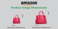 We Break Down Amazon Image Requirements: Here's What We Got Umbrella Photography, Light Photography, What Is Amazon, Amazon Image, Amazon Seller, Professional Photography, Picture Sizes, Master Class, Gym Bag