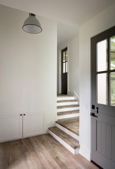 24 Best Stairs Images In 2019 Stairs Stair Nosing Hardwood
