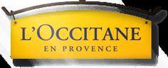 L'OCCITANE en Provence - United States