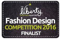 #Petronella #Tayamika #Mahachi #LiberateYourStyle #FDC16 Liberty Fashion, Fashion Competition, Forever Grateful, Fabric Samples, My Style, Fashion Design, Shopping, Fabric Swatches