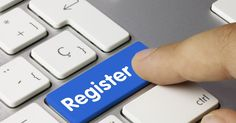 Benefits of Registration on HireFaculty.com