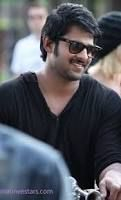 Image result for latest pics of prabhas
