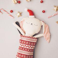 Ho ho ho!!!