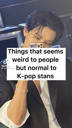 J-pop Music, Indie Pop Music, Jong Suk, Lee Jong, Dance Kpop, Korean Street Fashion, Useful Life Hacks, Blackpink Lisa, K Idols