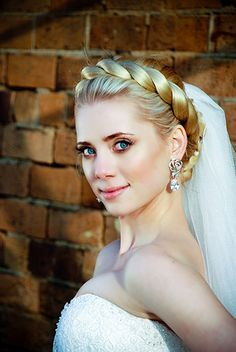 We talk wedding photography with Nicole Rich