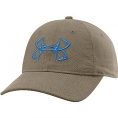 1000 images about hats on pinterest cap d 39 agde camo for Under armor fishing hat