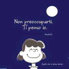 Buonanotte Amore mio Love Moon, Italian Phrases, Feelings Words, Peace Quotes, Special Quotes, Young Love, Words Worth, Vignettes, Best Quotes