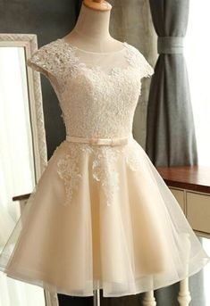 White Homecoming Dresses, Short Homecoming Dresses, Beautiful Short Sleeves Lace Tulle Classy Homecoming Dresses WF01-451, Homecoming Dresses, White Dresses, White Lace dresses, Lace dresses, Short Dresses, Short White Dresses, Beautiful Dresses, Classy Dresses, Tulle dresses, White Homecoming Dresses, White Short Dresses, Short White Lace dresses, Lace White dresses, Short Lace dresses, Lace Homecoming Dresses, White Lace dresses Short, White Tulle dresses, Homecoming Dresses Short, L...
