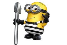 Minion Toy, Minions, Toys, Character, Activity Toys, The Minions, Clearance Toys, Gaming, Minions Love