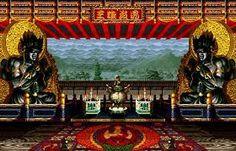samurai shodown stages - Pesquisa Google