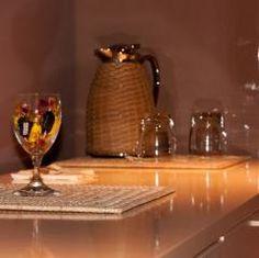 Al #relais in charme @CastleOfAngels piacevoli #comforts allieteranno il vostro #soggiorno