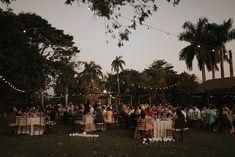 Casamento rústico romântico ao pôr do sol de Londrina – Loys Dolores Park, Travel, Groom And Groomsmen, Outdoor, Sun, Fotografia, Viajes, Destinations, Traveling