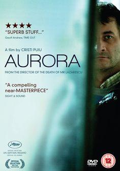 10. Aurora (Cristi Puiu, 2010)