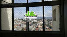 http://rededeprotecaonojardimpaulista.blogspot.com.br/