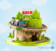 1000 Images About Paw Patrol Cakes On Pinterest Paw