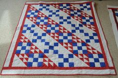 quilts of valor label | Alycia Quilts: Quilt of Valor inspiration