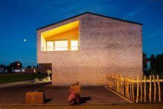 Jürgen Haller - Projekte Elevator Design, Outdoor Decor, Inspiration, Home Decor, Architecture, Projects, Ideas, Biblical Inspiration, Decoration Home