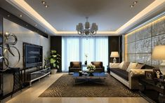 Spectacular Feature Wall Ideas Living Room With Additional Interior Home Inspiration with Feature Wall Ideas Living Room