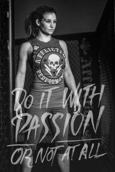 Miesha Tate (4) Hashtag #AfflictionSport sur Twitter