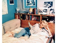 Net Image: Marilyn Monroe Vanity Fair US November Photo ID: . Picture of Marilyn Monroe - Latest Marilyn Monroe Photo. Dorothy Lamour, Joe Dimaggio, Hollywood Stars, Old Hollywood, Hollywood Homes, Classic Hollywood, Hollywood Glamour, Hollywood Regency, Hollywood Divas