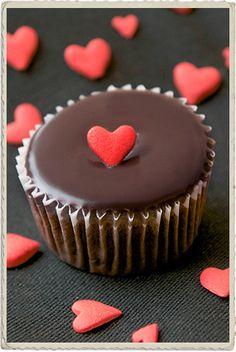 Cupcake Royale - Deathcake Royale.