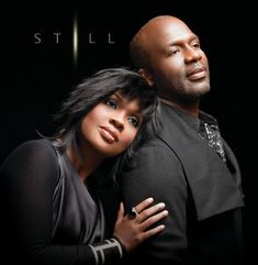 """PRESS THE VISIT BUTTON BeBe & CeCe Winans are an American Gospel music brother and sister duo. BeBe and CeCe Winans are the seventh and eighth of """"Mom"""" and """"Pop"""" Winans' ten children, most of whom have had successful Gospel music careers. Soul Music, Music Is Life, My Music, Reggae Music, I Look To You, Nostalgia, Christian Songs, Christian Artist, Wedding Songs"""