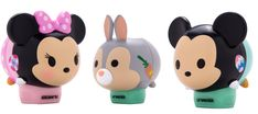 Pucker Up for Spring with new Disney Lip Smacker Easter Products