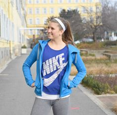 Klara-Fuchs-Nike-Pose1