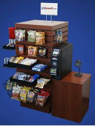50 Best Self checkout images in 2015 | Self service, 31