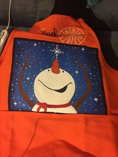Image result for christmas Home Depot Home Depot Apron f23489e09