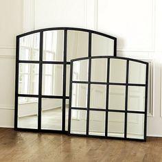 PERFECT!!! This would be beautiful in my hall. TSG Inc.         Jill Mirror BALLARD DESIGNS $299