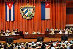 El cuento de la buena pipa - Conexión Cubana
