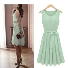 Vestido Corto Cocktail Summer wedding guest dress