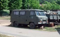 UAS-452