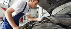 Visiting a garage or repair shop for car servicing is inevitable if you own a car, as it is essential for maintaining its appearance and performance. However, it is the extensive repair bills and large amount of time involved that make visiting a repair shop a hassle for many, which they try to avoid for as long as they can.