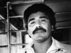 Borderland Beat - Narcos-México: US hegemony in the Mexican cultural industry: Translated by El Profe for Borderland Beat from… - View Chevrolet Suburban, Gangsters, Real Gangster, Drug Cartel, Bank Robber, Miguel Angel, My People, Mafia, Drugs