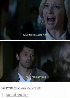 Sasstiel, Angel of the Lord -CC