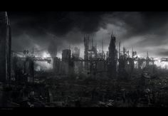 sci-fi-post-apocalyptic-36436.jpg (1200×829)