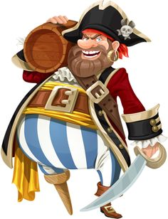 Find pirati stock images in HD and millions of other royalty-free stock photos, illustrations and vectors in the Shutterstock collection. Pirate Illustration, Illustration Photo, Illustrations, The Pirates, Pirates Of The Caribbean, Pirate Cartoon, Deco Stickers, Spiderman, Cute Alphabet