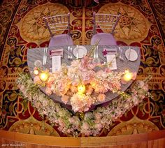 We are the premier wedding and special event planners in South Florida, serving Palm Beach, Martin and Broward Counties. Delray Beach, West Palm Beach, Wellington Florida, Palm Beach Wedding, Wedding Vendors, Weddings, Sweetheart Table, South Florida, Special Events
