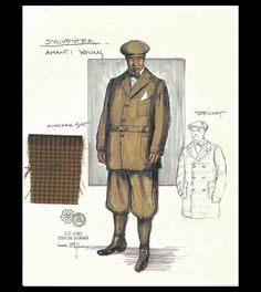 Costume design by Matthew J. Book Costumes, Theatre Costumes, Period Costumes, Rendering Drawing, Costume Design Sketch, Set Design Theatre, Scenic Design, Sketchbook Inspiration, Historical Costume
