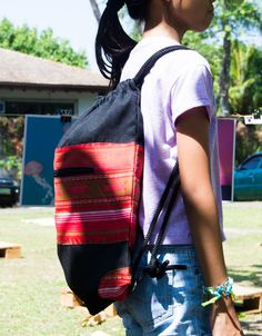 Shop carefully curated limited edition, nowhere-else-to-be-found travel finds! Davao, Sling Backpack, Bags, Travel, Shopping, Handbags, Viajes, Destinations, Traveling
