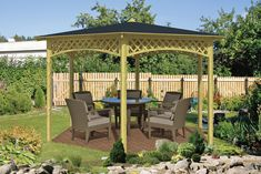 Carports, Ramen, Outdoor Structures, Inspiration, Tv, Products, Wood Gardens, Shed Houses, Paving Stones