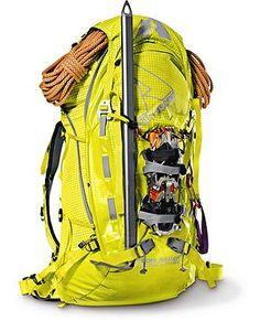 Alchemist 40L Backpack