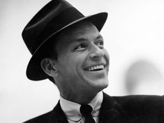 Frank Sinatra: Frank Sinatra Anthology 100 classics performed by the Chairman of the Board complete with bio and photos. Description from nestoraiue.soclog.se. I searched for this on bing.com/images