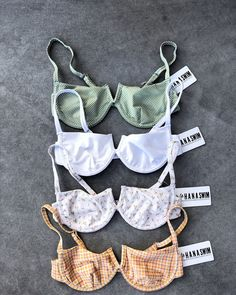 Hairstyle For Girls. Summer Bathing Suits, Cute Bathing Suits, Summer Suits, Bathing Suit Covers, Trendy Outfits, Cute Outfits, Fashion Outfits, Jugend Mode Outfits, Bikini Outfits