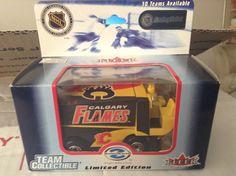 Calgary Flames - 2004/5