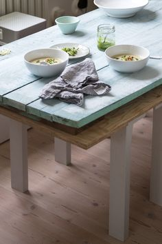 A food styling and photography workshop in Dagmar's Kitchen :: Sonja Dahlgren/Dagmar's Kitchen